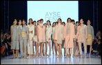 istanbul fashion week 2014