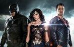 superman batman adaletin safagi vizyona giren filmler sinema 25 mart 2016