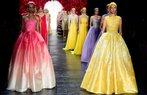 new york moda haftasi naeem khan defilesi 2016 ilkbahar yaz koleksiyonu