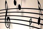 muzik nota