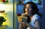 buzdolabi mutfak kacamak yemek abur cubur diyet
