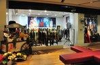 harvey nichols pop up store magaza alisveris