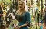 kate winslet a little chaos vizyona giren yeni filmler 12 haziran 2015