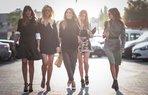 mbifw 2015 ilkbahar yaz street style sokak modasi