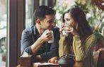 kadin erkek iliski sevgili mutlu keyifli