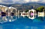 lukka en iyi romantik oteller 2015 yaz