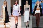 moda indirim alisveris trend manset
