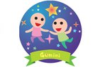 gemini ikizler burc astroloji yeni