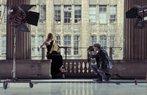 2015 istanbul moda filmleri festivali fashion film fest istanbul