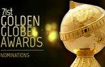 golden globes altin kure 2013