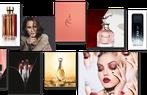 2018 kozmetik urunler