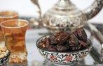 ramazan iftar en iyi mekanlar