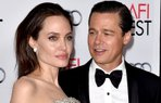 angelina jolie brad pitt atelier versace gala by the sea