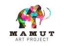 mamut art project sergi