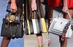 2016 ilkbahar yaz canta trendleri moda