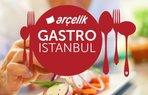 arcelik gastro istanbul
