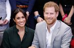 prince harry mean markle1 t