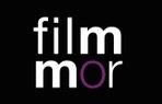filmmor logo