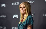 gwyneth paltrow lacma film festivali