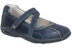 okul ayakkabi