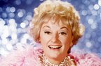 Phyllis Dille