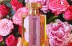 l artisan parfumeur yeni parfum rose privee eau de parfume