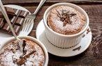 pudra pudrashop yemek tatli cikolata