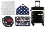 chanel 2016 ilkbahar yaz canta valiz seyahat akseuar modelleri