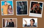 2013un en cok begenilen filmleri kolaj