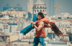 sevimli tehlikeli sukru ozyildiz ayca aysin turan film sinema 2015