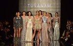 tuvanam couture koleksiyonu 2