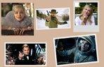 2013 yilinda en sevilen yabanci filmler kolaj