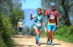 iznik ultra bade tomruk kosu spor maraton