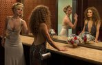 jennifer lawrence amy adams american hustle duzenbaz sinema film vizyon
