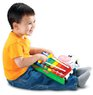 fisher price muzikal piyano