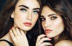 yuzunuz icin gercek instagram filtreleri