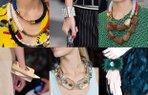 2015 ilkbahar yaz aksesuar trend moda