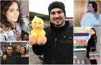 unlulerin instagram fotograflari paylasimlari