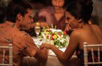 escobar lost paradise vizyona giren filmler 26 haziran 2015