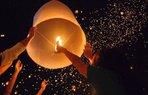 dilek generi gokyuzu balonu