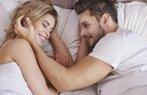 ask iliski seks cinsellik