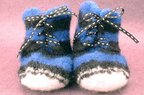 bebek ayakkabi