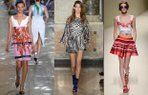 acilis trend ilkbahar yaz 2014 moda
