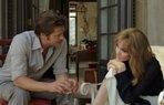 hayatin kiyisinda by the sea angelina jolie brad pitt 20 kasim 2015 vizyona giren filmler sinema