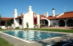 villa fe istanbul otel yakin gezi