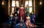 muhtesem yuzyil kosem sultan dizi yeni sezon