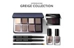 bobbie brown beauty makeup