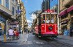 ist festival istanbul kultur sanat etkinlik