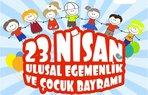 23 nisan gorsel