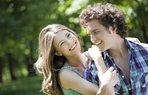 mutlu iliski cift evlilik